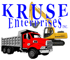 Kruse Enterprises, Inc.